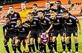 DC United vs. Deportivo Árabe Unido (1).jpg