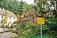 DD-Gittersee-Haus-1.jpg