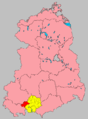 DDR-Bezirk-Gera-Kreis-Rudolstadt.png