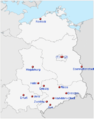 DDR-Oberliga 1970.png