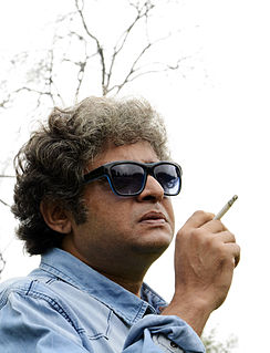 Debesh Chattopadhyay Indian Film & Theatre Director