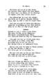 DE Müller Gedicht 1906 055.png