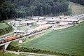 DF-ST-88-01263 Crossing border Wartha-Herleshausen between East and West Germany.jpeg