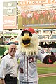 DHS Night at the Nats (26636324314).jpg