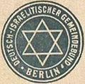 DIG Berlin.jpg