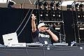 DJ Preemo - Gods of Rap Tour 2019 - Berlin (2 von 6).jpg