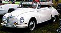 DKW 3-6 Cabriolet 1956.jpg