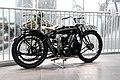 DKW E 206, Bj. 1927 (museum mobile 2013-09-03).JPG