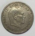 DK 1 Krone 1966.jpg