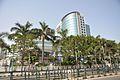 DLF IT Park - Rajarhat - Kolkata 2017-03-31 1097.JPG