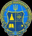 DNU logo.png