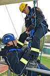 DOD TECHNICAL ROPE RESCUE 1, USAG ITALY FIRE DEPARTMENT 161110-A-JM436-059.jpg