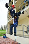 DOD TECHNICAL ROPE RESCUE 1, USAG ITALY FIRE DEPARTMENT 161110-A-JM436-158.jpg