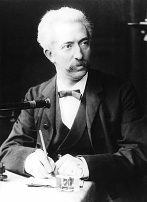 Friedrich Ernst Dorn - Friedrich Ernst Dorn