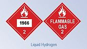 DOT Hazardous Material Placard liquid hydrogen.jpg