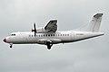 DOT LT, LY-DAT, ATR 42-500 (16454857481).jpg