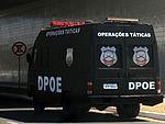 DPOE (9585603502).jpg