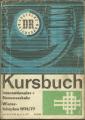 DR-Kursbuch Winter 1976.png