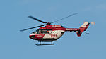 DRF MBB BK-117 D-HDDD Stuttgart 2013.jpg