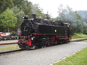 DRG Class 99.73–76 - Image: DRG 99.73 76