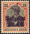 DR 1916 OberOst MiNr09 B002.jpg