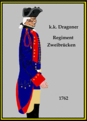 DR Zweibrücken 1762.PNG
