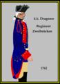 DR Zweibrücken 1762.PNG