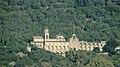 DSC00655-Real Monasterio de San Jerónimo de Valparaíso – Córdoba.jpg