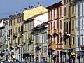 DSC09676 - Milano - Naviglio Grande - Foto Giovanni Dall'Orto - 14-sept-2003.jpg