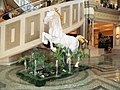 DSC33170, Caesar's Palace Hotel and Casino, Las Vegas, Nevada, USA (6849202250).jpg