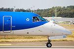 DSC 5686-G-RJXE (10756138524).jpg