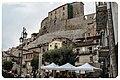 DSC 6668 Cancellara il Castello.jpg
