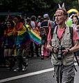 DUBLIN 2015 LGBTQ PRIDE PARADE (WERE YOU THERE) REF-106092 (19215353881).jpg
