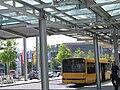 DVB Solaris Urbino 12 Flughafen Dresden.jpg