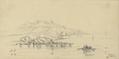 DV 398 Holyhead, Aug 27 1819.png