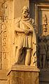 Dac Arcul de Triumf Constantin IMG 6552.jpg