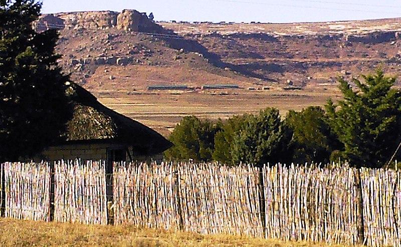 File:Dada's farm house - panoramio.jpg