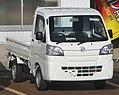 Daihatsu Hijet-truck standard 510P.JPG