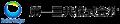 Daiichi Sankyo logo.png