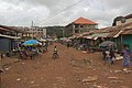 Dalaba Market street.jpg