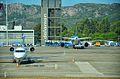 Dalaman Havalimanı ( Dalaman Airport ) - panoramio (2).jpg