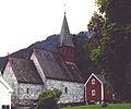 Dale kirke.1.jpg