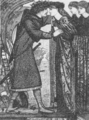 Dalziel Brothers after Edward Burne-Jones King Sigurd 1862.png
