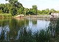 Dam - Lino Lakes, MN - panoramio.jpg