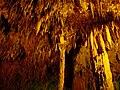Damlatashöhle-wm archiv.jpg
