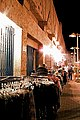 Dammam street market (5764545303).jpg