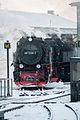 Dampfloks in der Lokeinsatzstelle Wernigerode.jpg