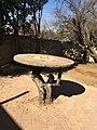 Dan Pienaar, Bloemfontein, 9301, South Africa - panoramio (2).jpg