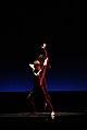 Dance Concert 2007- Gotta Dance (16020860518).jpg