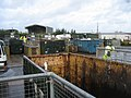 Daneshill Recycling Depot - geograph.org.uk - 625611.jpg